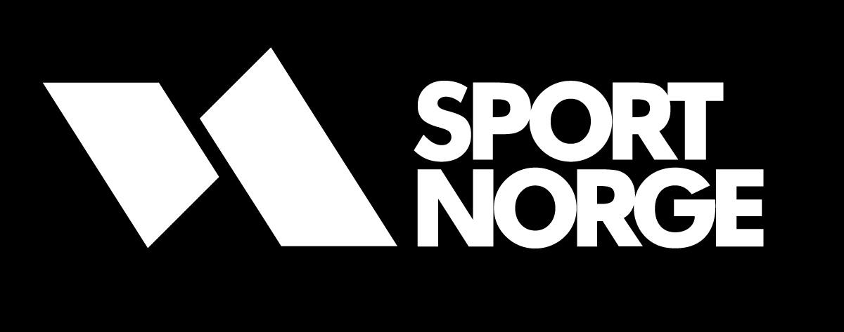 MXSport-logo