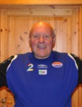 Edgar Henriksen bilde