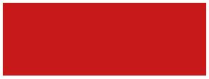 Sartor-logo